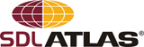SDL Atlas Ltd.